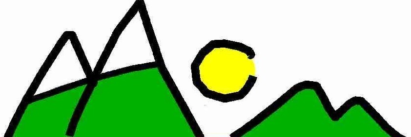 Association Animation Canton de Moûtiers
