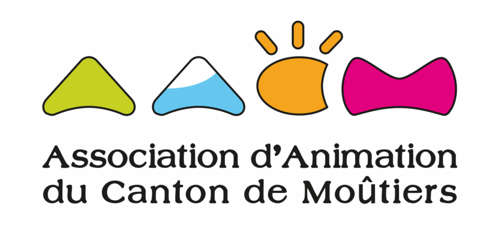 Association Animation Canton de Moûtiers