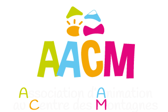 Association d'Animation au Centre des Montagnes